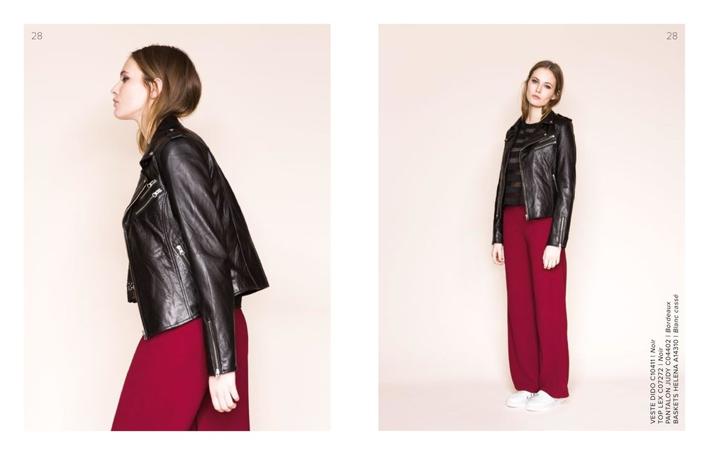 Suncoo_Lookbook_FW16_light_US-page-018.jpg