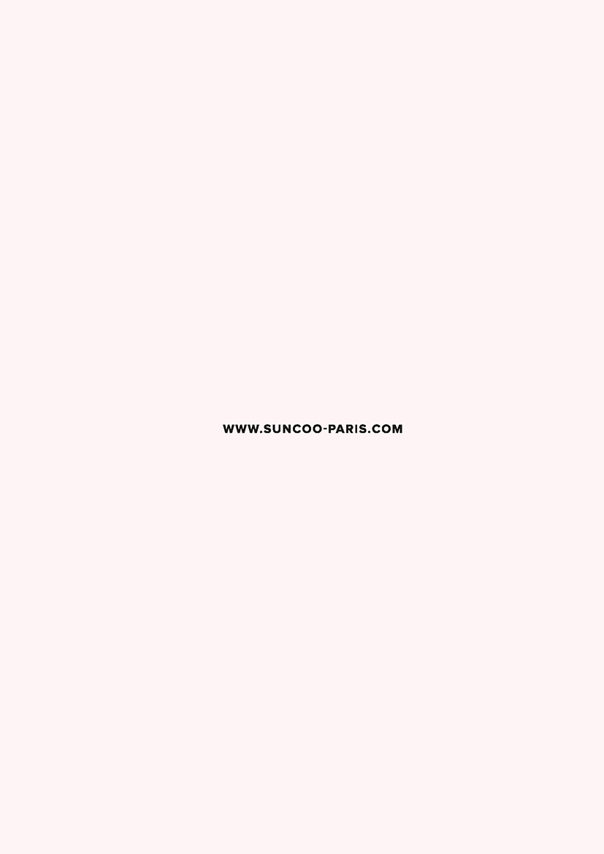 SUNCOO-FW17-LOOKBOOK-END