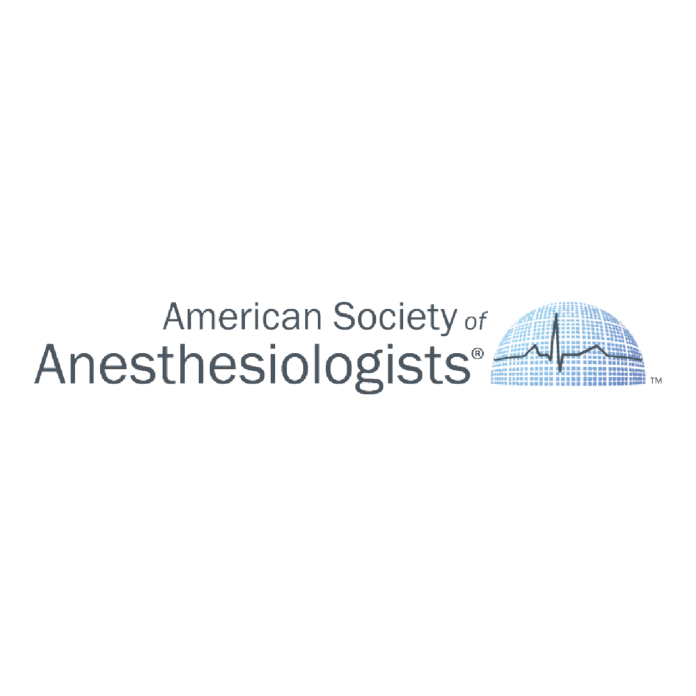 Dr Marn_Resources Page Logos_American Society of Anesthesiologists (ASA).png