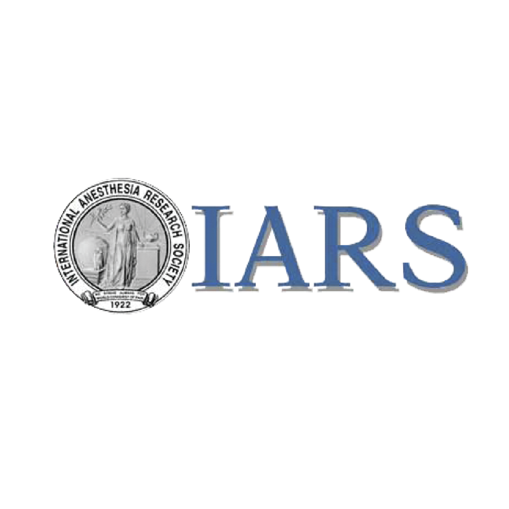 Dr Marn_Resources Page Logos_International Anesthesia Research Society (IARS).png
