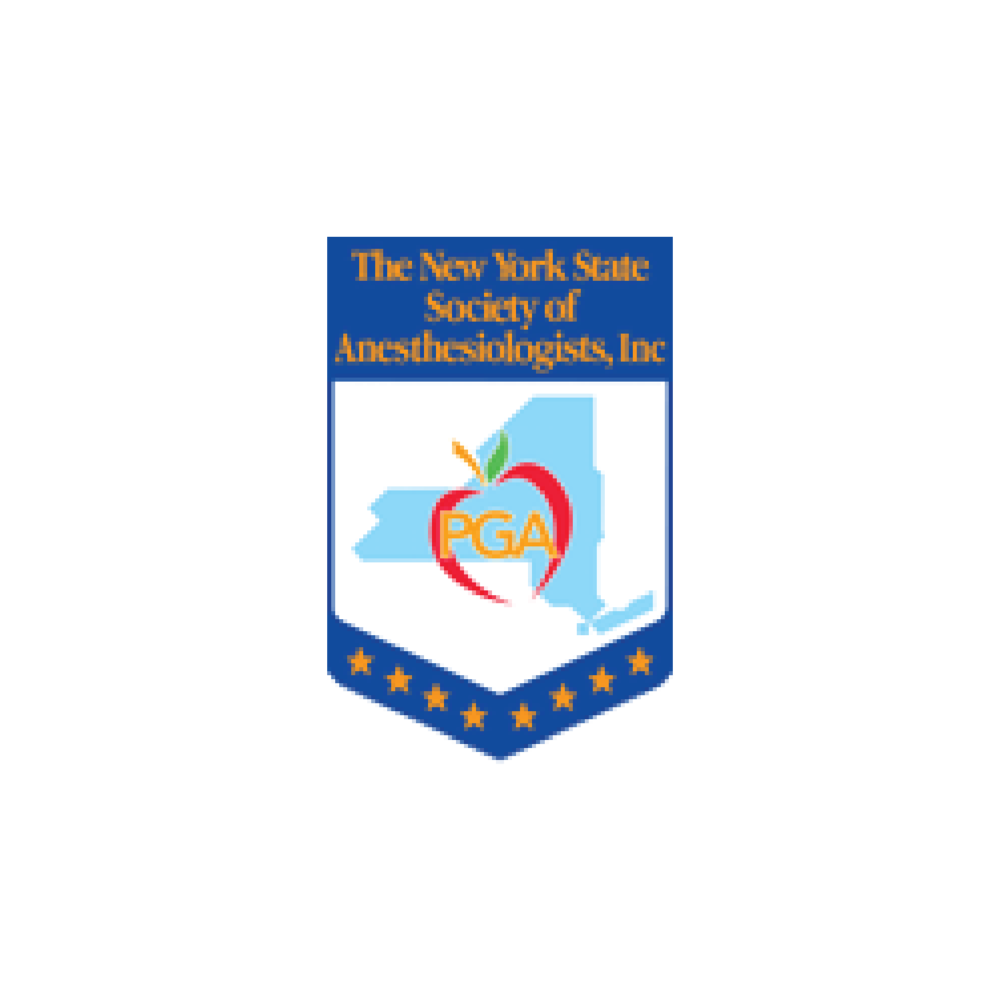 Dr Marn_Resources Page Logos_New York State Society of Anesthesiologists (NYSSA).png