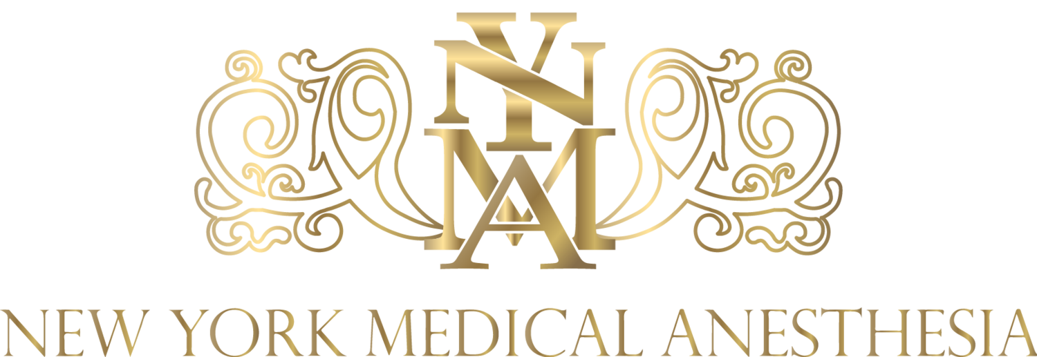 New York Medical Anesthesia