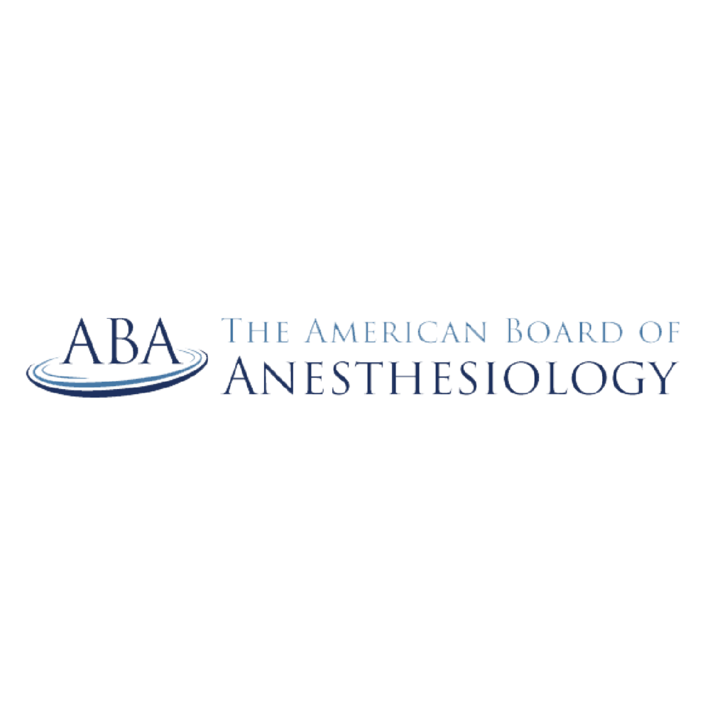 Dr Marn_Resources Page Logos_American Board of Anesthesiology.png