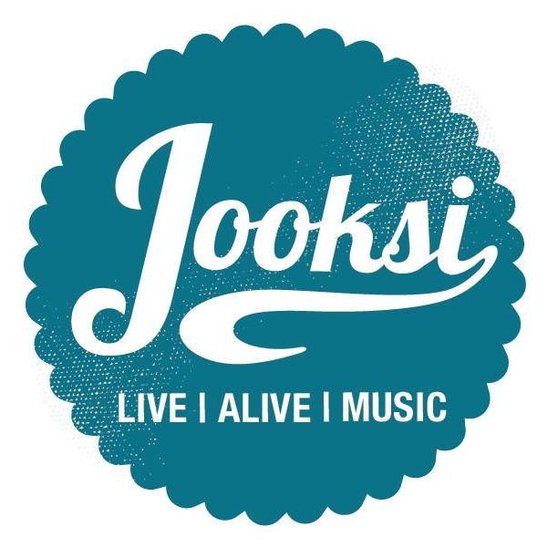 Jooksi Radio - New York, NY