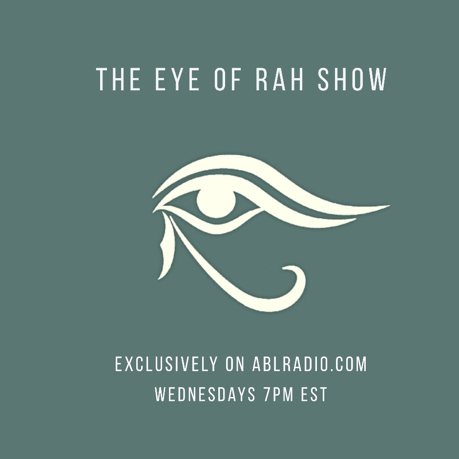 The Eye of Rah - Atlanta, GA