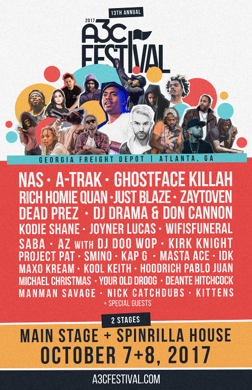 A3c.png