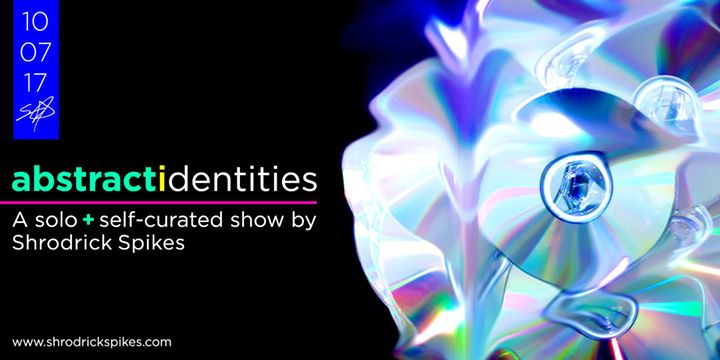 abstract identities