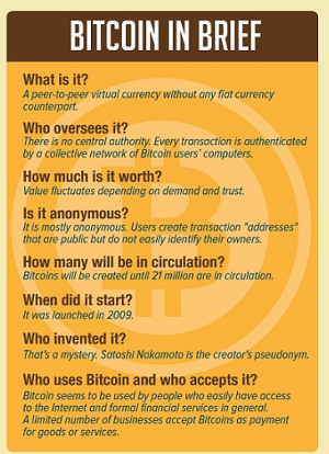 bitcoin-in-brief.png