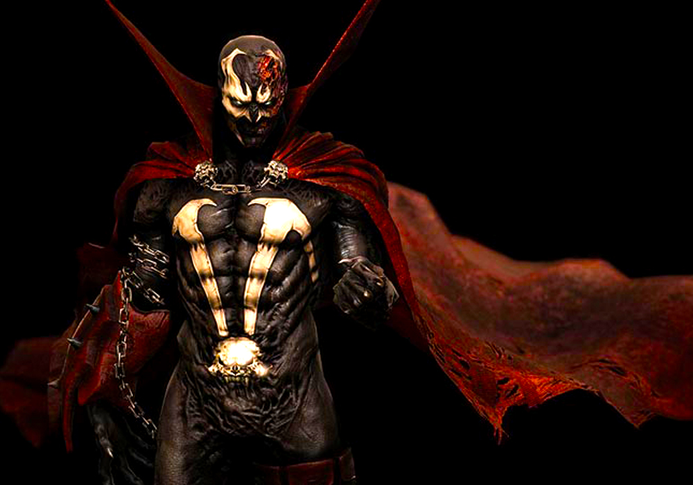 New-Spawn-Movie-AAGG.jpg