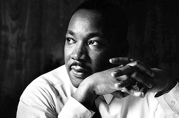Join us for a History & Culture trip to Atlanta, GA in January 2019 to celebrate the  90th birthday of Dr. Martin Luther King, Jr.  (January 15, 1929). The highlight of our trip will be visits to the  Martin Luther King Jr. National Historic Site , which includes MLK's boyhood home, the Ebenezer Baptist Church, the Martin Luther King Jr. and Coretta Scott King tomb, and the King Center Museum/Visitor Center.  Our trip will take place during  MLK weekend: Friday, January 18 - Monday, January 21, 2019 . While in Atlanta there will be opportunities to visit many other noteworthy historical and cultural attractions. We also plan on visiting at minimum: the High Museum of Art, the Jimmy Carter Presidential Library and Museum, and the National Center for Civil and Human Rights…..