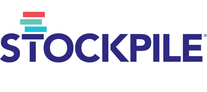 Join Stockpile and get $5 in free stock on us!