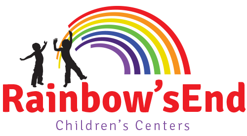 Rainbow's End Children's Center