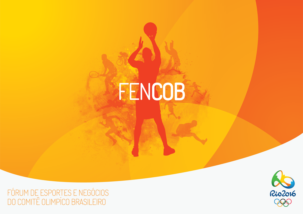 KV FENCOB Amarelo F2-01.png