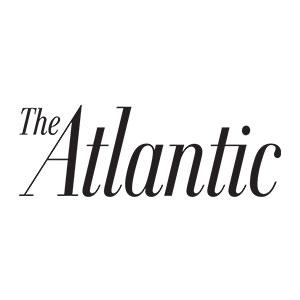 theatlantic.jpg