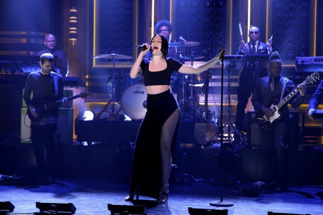 Jessie J_Tonight Show_021815.jpg