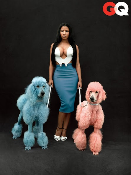 Nicki Minaj November 2014 1.jpg
