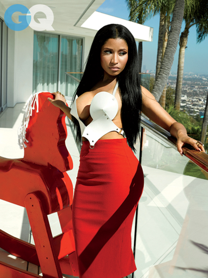 Nicki Minaj November 2014.jpg