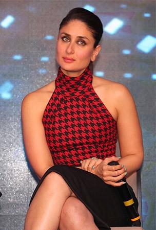 Kareena Kapoor.jpg