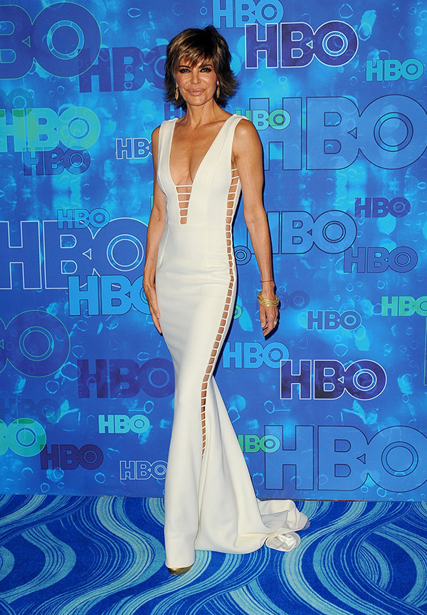 lisa-rinna-emmys-2016-awards-after-parties-rex.jpg