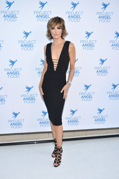Lisa+Rinna+Project+Angel+Food+Angel+Awards+wL9-CaIkuLhl.jpg