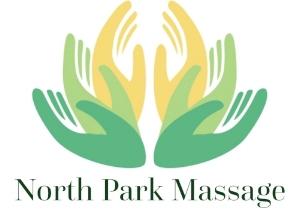 North Park Massage