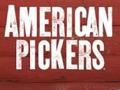american pickers.jpeg