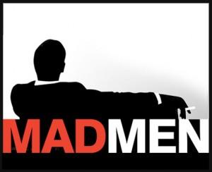 madmen-300x244.jpg