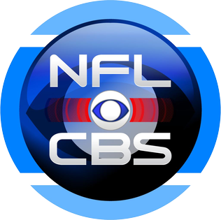 Nfloncbs_logo.png