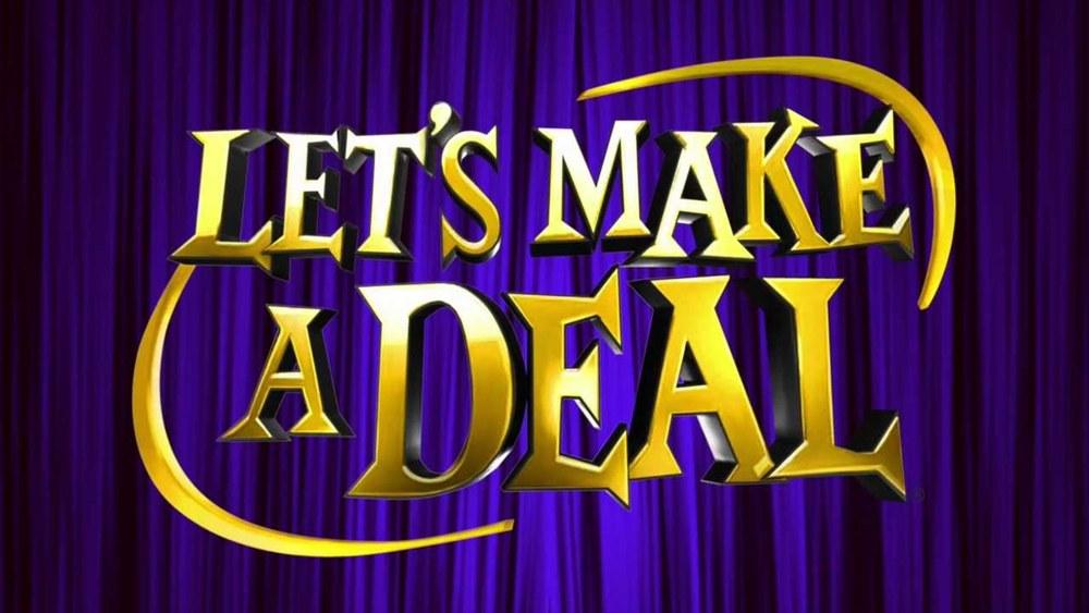 LetsMakeADeal.jpg