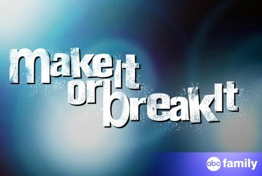 Make it or break it_605x403.jpg