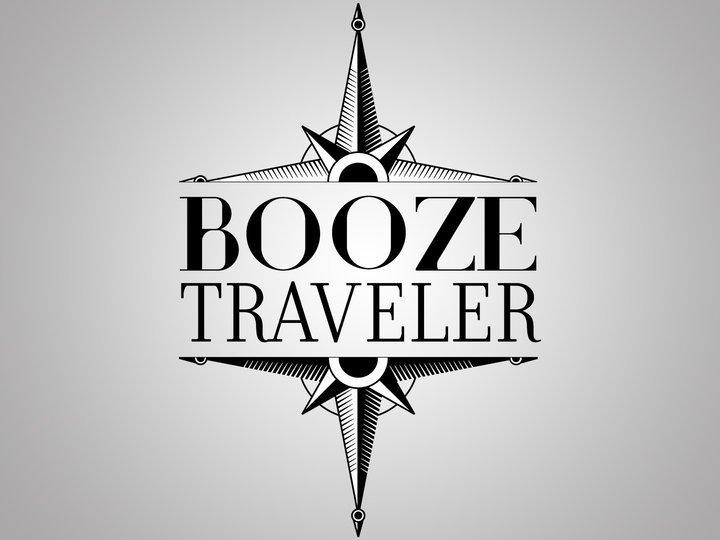 booze-traveler.jpg