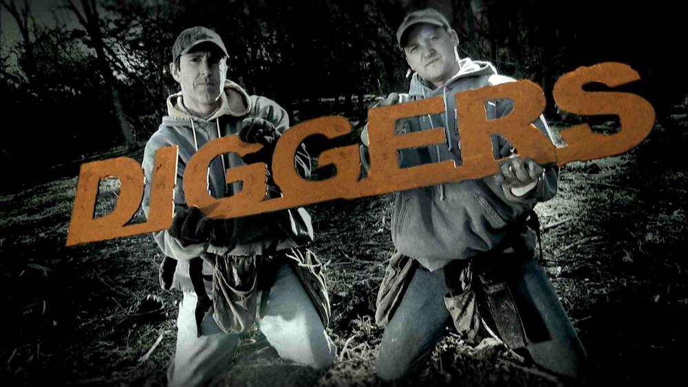 diggers1.jpg