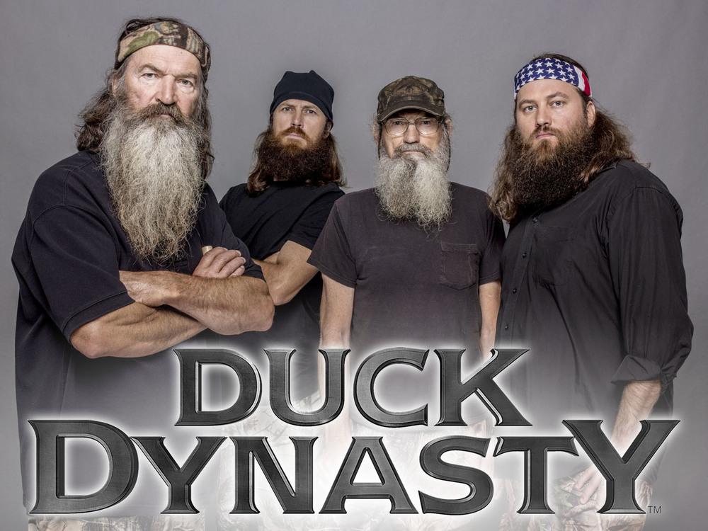 duck-dynasty-16.jpg