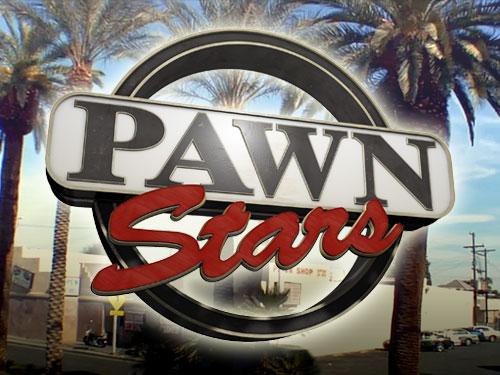 pawn-stars-slots-game.jpg