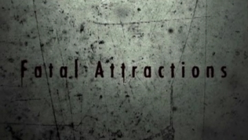 Fatal_Attractions_TV_logo.jpg
