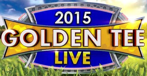2015-gt-live-logo.jpg