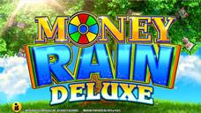 moneyraindeluxe_topbox2.jpg