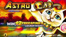 astrocat_topart.jpg