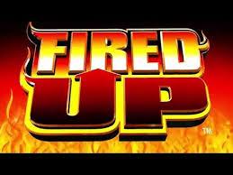 FiredUp.jpeg