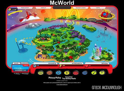 McWorld.jpg