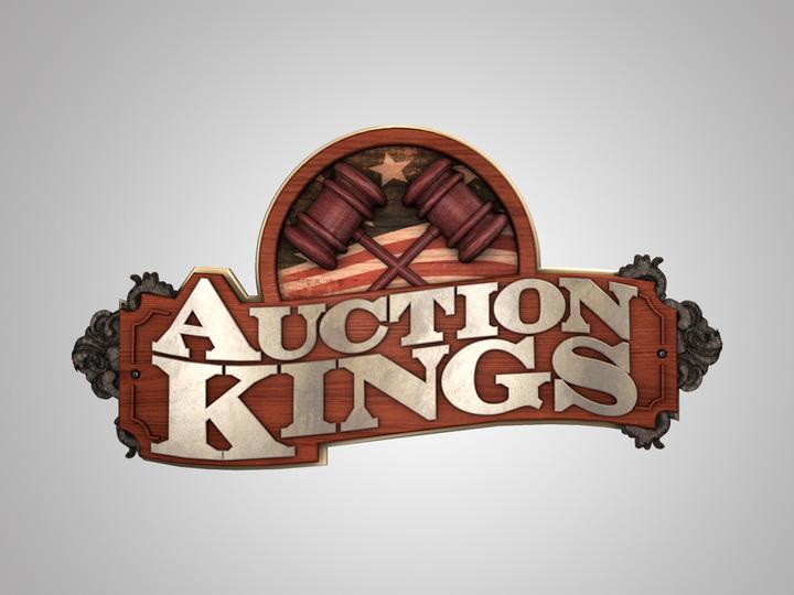 auction-kings.jpg