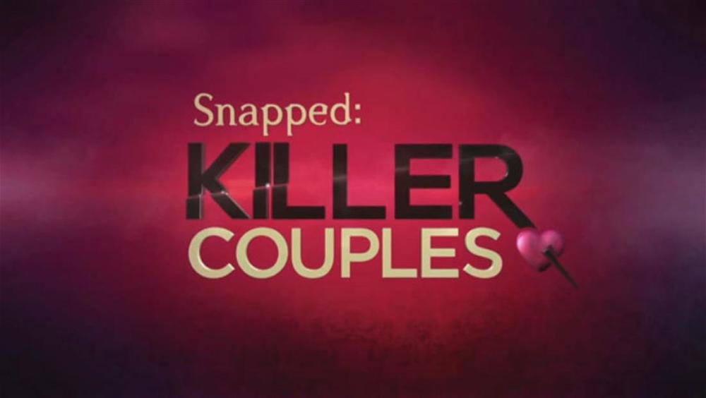 Killer_Couples_Season_4_Trailer_anvver_1_1100x620_448600131567.jpg