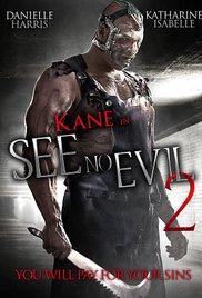 SeeNoEvil.jpg