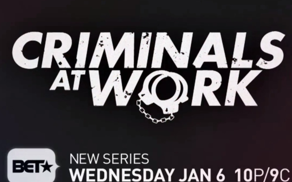 criminals-at-work.jpg