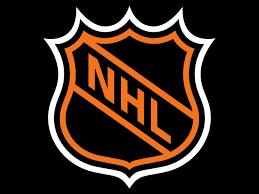 NHL.png