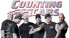 CountingCars.jpeg