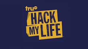 Hack.jpeg