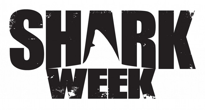 Shark-Week-25th-Anniversary-Logo-Large-1024x623.jpg