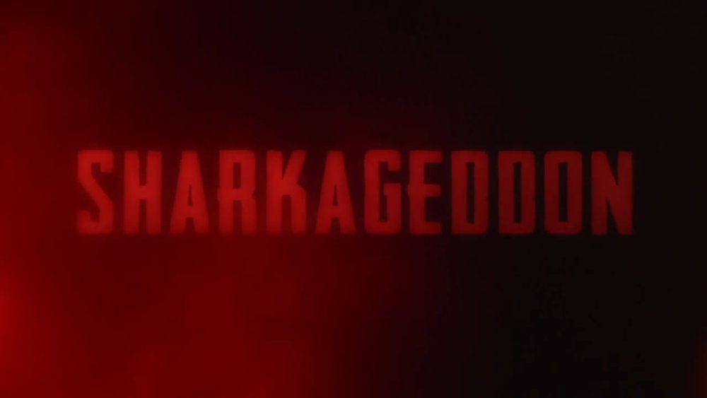 Sharkageddon.jpg