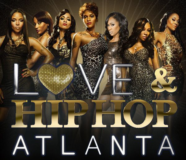 love-hip-hop-atlanta-2014.jpg